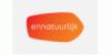 Werkzoeken.nl