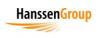Hanssen Group